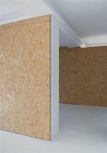 Mur En Osb : les 25 meilleures id es de la cat gorie osb texture sur pinterest r cup r art mur de bois ~ Melissatoandfro.com Idées de Décoration