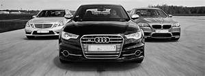 Piece Auto Pas Cher En Allemagne : voiture occasion allemagne pas cher gloria whatley blog ~ Medecine-chirurgie-esthetiques.com Avis de Voitures