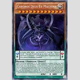 Dark Magician Of Oblivion   361 x 523 jpeg 46kB