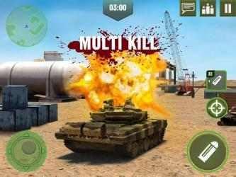 Los juegos multijugador son juegos en los que puedes jugar con más jugadores o contra otros. Descargar Juego de Tanques online Multijugador War ...