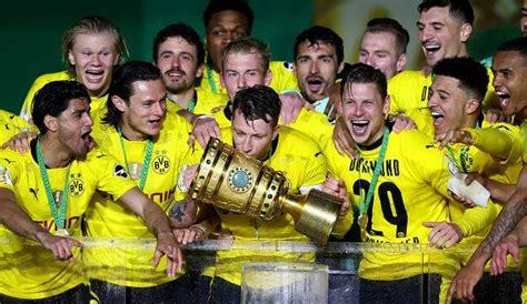 Eintracht frankfurt muss zum sv waldhof mannheim. Dfb Pokal Auslosung 2020/21 / Dfb Pokal Auslosung 2 Runde Heute Live Im Ticker Termine Spielplan ...