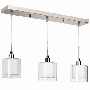 Luminaire Cuisine : luminaire de cuisine rona ~ Melissatoandfro.com Idées de Décoration