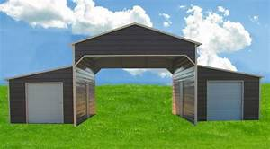east texas portable buildings for sale With barn builders in east texas