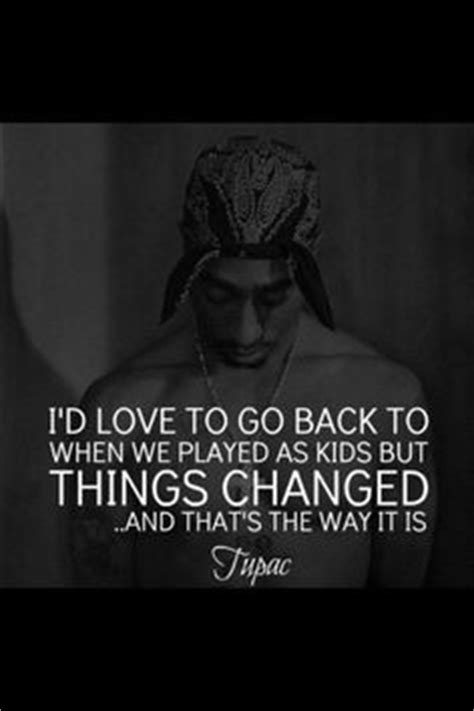 Most heard in big cities. 90 Best Tupac :) images   Tupac, Tupac quotes, 2pac quotes