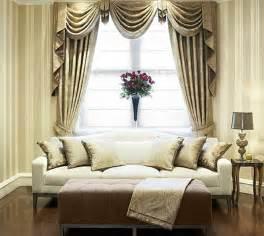 gardinen wohnzimmer ideen vorhänge 25 moderne gardinen ideen für ihr zuhause
