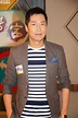 Asian E-News Portal: Steven Ma is not paid when invited to ...