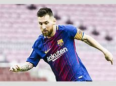 Leganes vs Barcelona LIVE STREAM How to watch La Liga