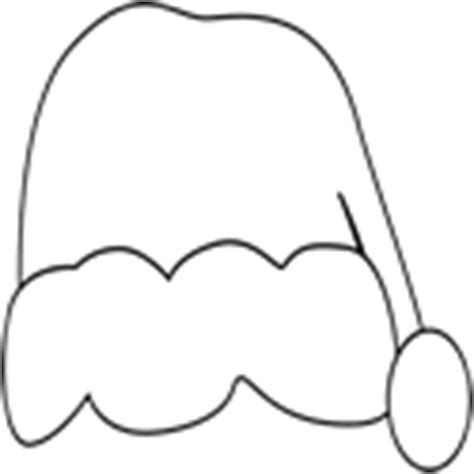 search results for cartoon stocking hat black and white
