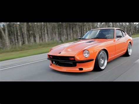 Datsun 280z Price by Datsun 280z For Sale Price List In The Philippines