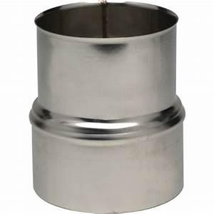 Tubage Flexible Inox 150 Brico Depot : r duction inox pour tubage flexible ten bricozor ~ Dailycaller-alerts.com Idées de Décoration