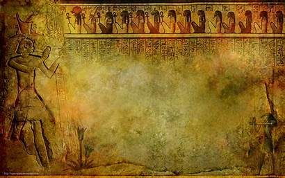 Egypt Ancient Wallpapers Eqypt
