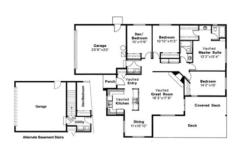 traditional house floor plans traditional house plans shelton 10 033 associated designs
