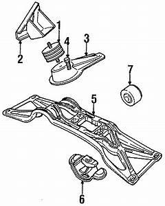 Jaguar Xjr Bracket