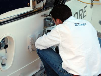 Stainless Steel Boat Lettering Uk by Stainless Steel Boat Names