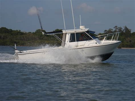 Charter Boat Fishing Johns Pass by 187 Our Boat S Pass Fishing Charters