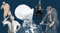 Boris Johnson quiz: How well do you know the new prime ...