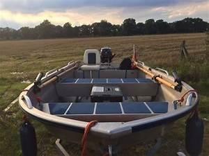 15 Ps Motorboot : boot trailer motor 15 ps f hrerscheinfrei linder ~ Kayakingforconservation.com Haus und Dekorationen