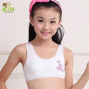 Bras For Kids | www.pixshark.com - Images Galleries With A ...