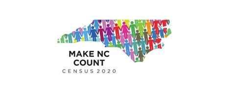nc doa nc complete count commission