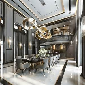 Ideas Dining Room Decor