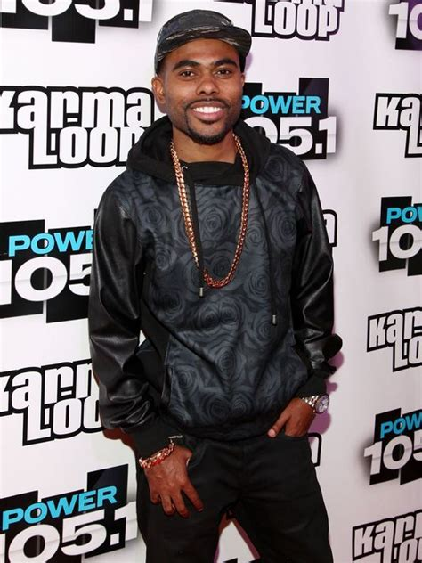 lil duval sexy 51 best lil duval images on pinterest atlanta pictures