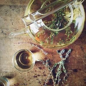 Lavendel Tee Selber Machen : die besten 25 lavendel tee ideen auf pinterest gesundheitliche vorteile von tee gesunde ~ Frokenaadalensverden.com Haus und Dekorationen