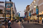 Downtown Silver Spring, Maryland • Terrain.org: A Journal ...