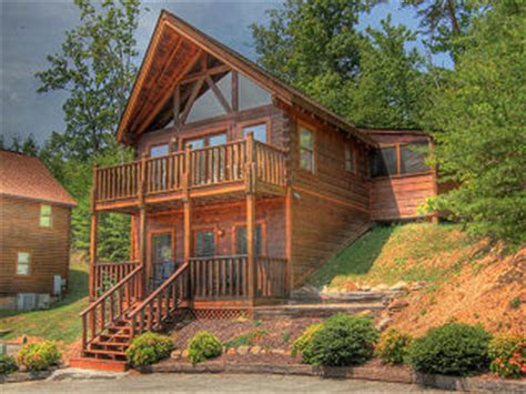 One Bedroom Cabins In Pigeon Forge by 209 Pigeon Forge Labor Day 1 Bedroom Cabin Rental Special