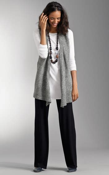 classy work outfits ideas   sophisticated woman highpe
