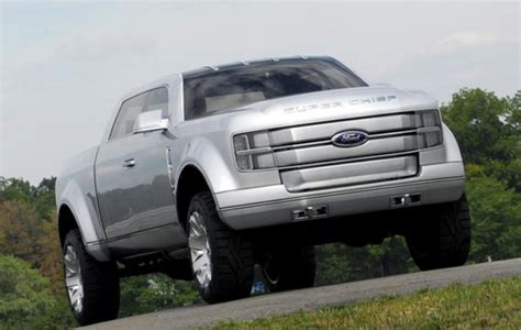 Ford Atlas 2020 by 2020 Ford Atlas F250 Release Price Engine Interior