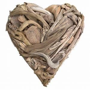 Driftwood Heart By Karen Miller Doris Brixham