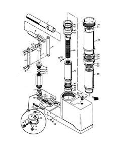 1000 images about hydraulic on pinterest hydraulic