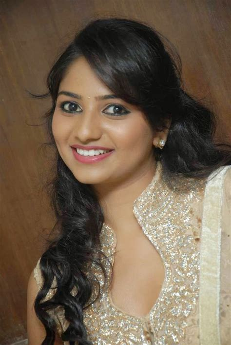 Kannada Actors Actresses List Celebrity Profiles