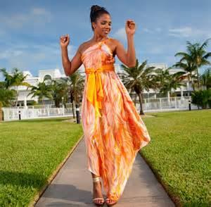wedding dresses island island time archives custom silk wedding dresses and resort wear