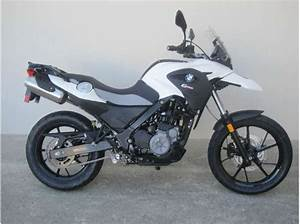 Moto Bmw 650 : 2014 bmw g 650 gs for sale on 2040 motos ~ Medecine-chirurgie-esthetiques.com Avis de Voitures