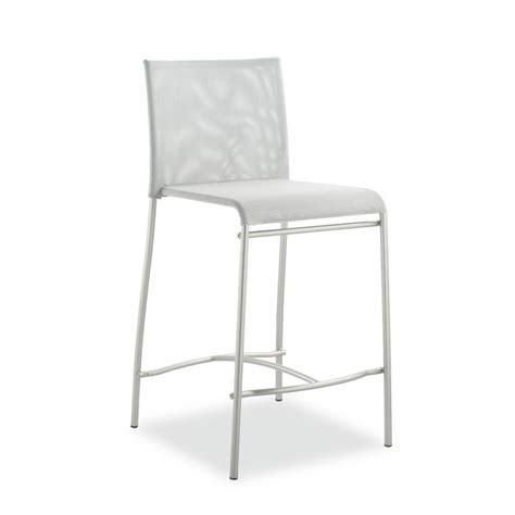 chaise haute de bar pas cher chaise haute de bar pas cher nouveaux modèles de maison