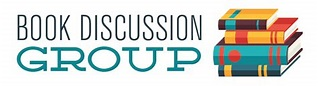 December Book Discussion - Unitarian Universalist ...