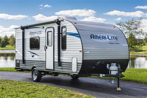 light weight travel trailers light weight trailers gulf coach inc