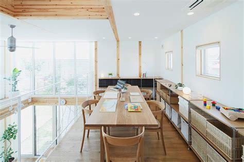 muji house  japan promotes   comfort