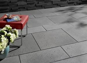 81 best terrassenplatten images on pinterest products With französischer balkon mit garten terrassenplatten
