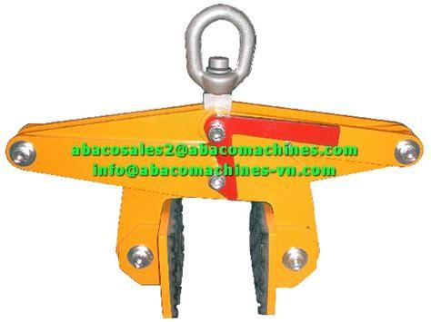 marble slab lifting equipment abaco