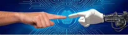 Intelligence Artificial Ai Business Digital Artifical Process