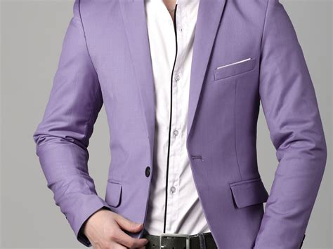 Wedding Dresses For Men : Showing Pic Gallery For> Casual Wedding Guest Attire For