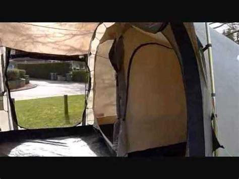coleman mackenzie cabin 6 coleman mackenzie cabin 6 family tent