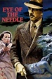 Eye of the Needle - Cast and Crew | Moviefone