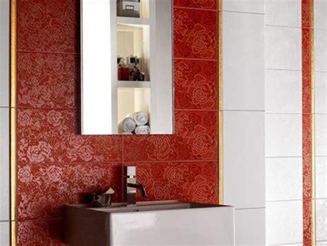 choose good ceramic  bathroom  ideas