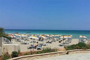 Famagusta Park Apartments 1 Bed | North Cyprus Property