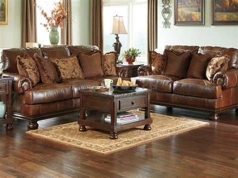 southern motion furniture genuine leather living room sets for your home living room
