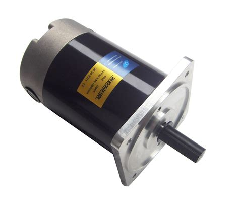Dc Motors by Brushed Dc Motor With Esc Hobbyking Xc 10a