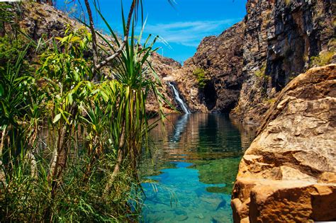 About Ecotourism Australia » Ecotourism Australia